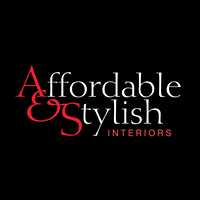 Affordable & Stylish Ltd
