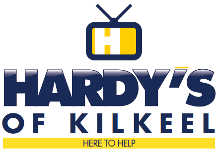 Hardy's of Kilkeel Ltd