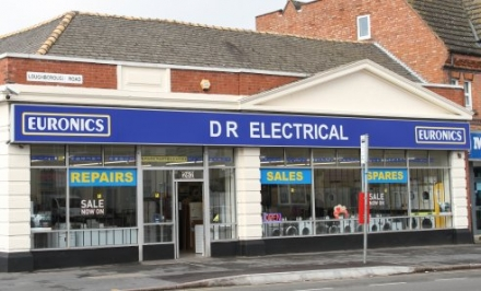 D R Electrical