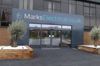 Marks Electrical Ltd