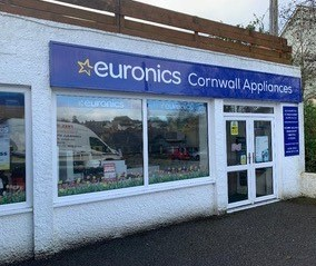 Cornwall Appliance Services Ltd