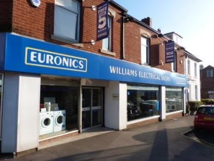 Williams Electrical