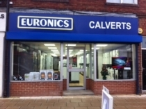 John Calvert (Electrical) Ltd (South Shields)