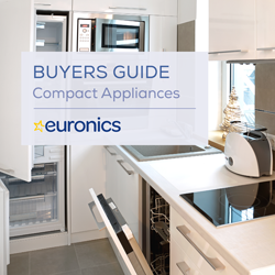 Buyers Guide Compact Appliances