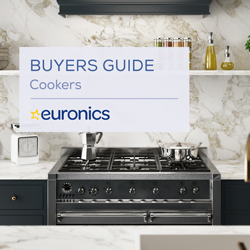 Buyers Guide Cookers