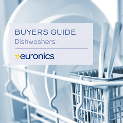 Buyers Guide Dishwashers