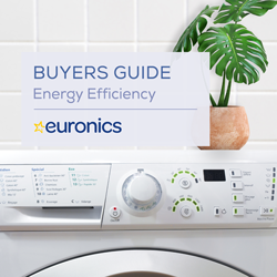 Buyers Guide Energy Efficiency