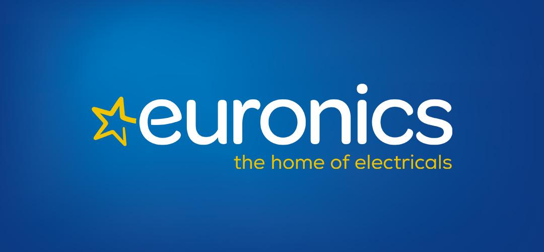 www.euronics.co.uk