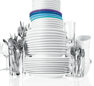 Bosch ExtraDry