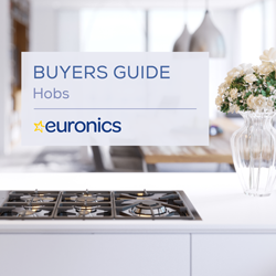 Buyers Guide Hobs