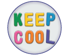 KEEP-COOL-ROUNDEL-135X108-01.png?context