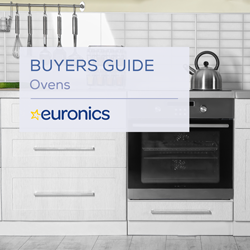 Buyers Guide Ovens