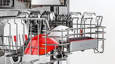 Bosch VarioFlex