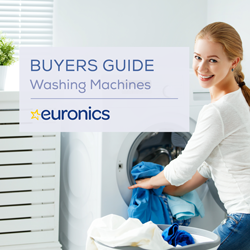Buyers Guide Washing Machine