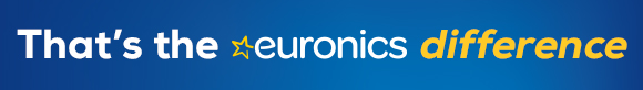 about-euronics-the-difference-banner?con